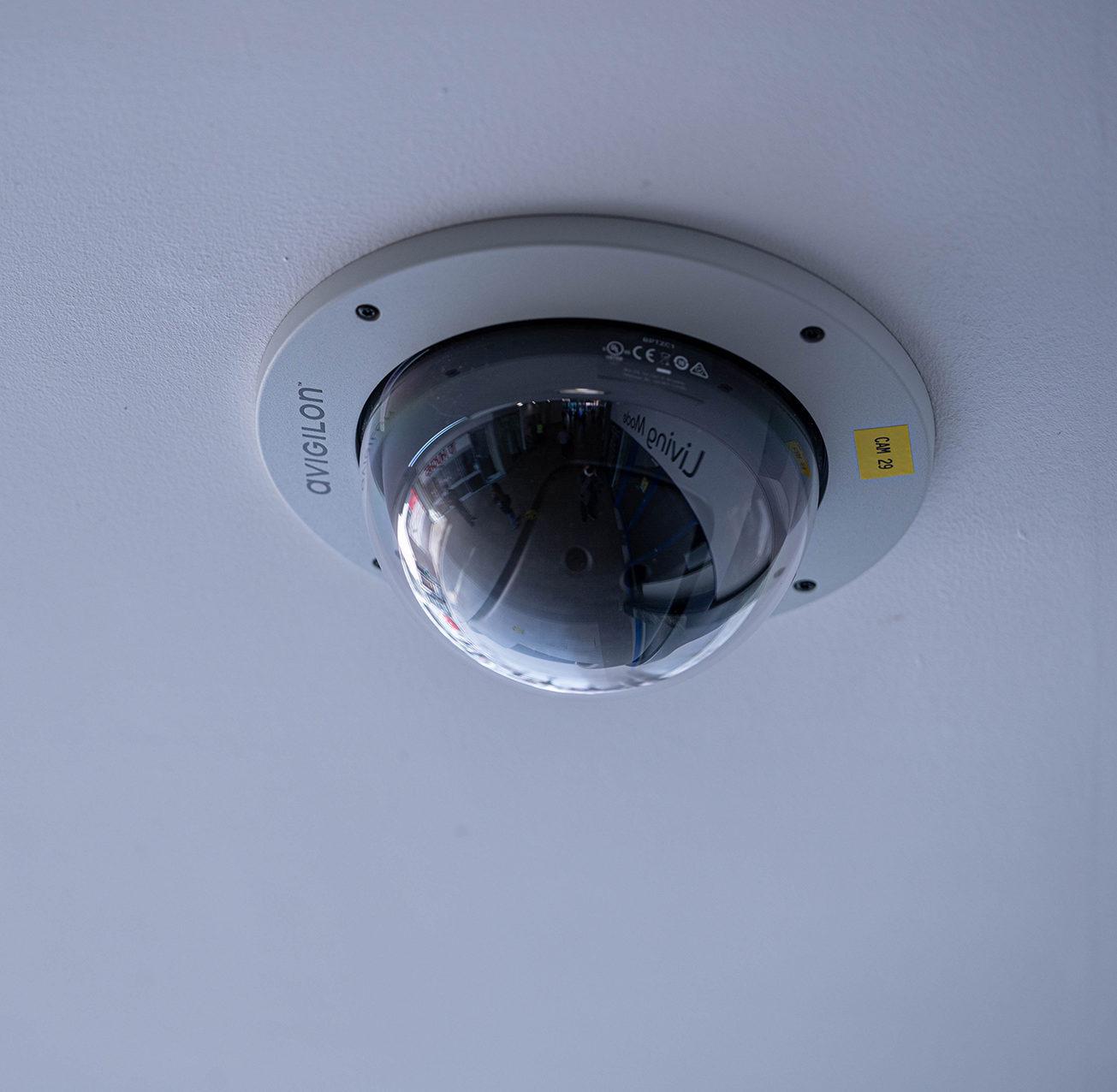 CCTV-systems-ZES_7014