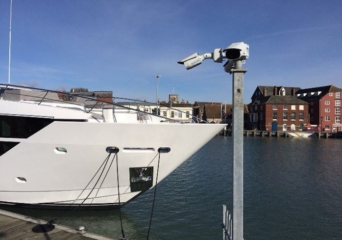 security-smart-systems-sunseeker